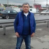 Темур, 73 года, Лев, Москва
