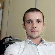 Evgeniy Sorokin, 30, г.Дмитров