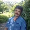 Игорь, 49, г.Берлин