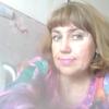 Лилия, 51, г.Красноярск