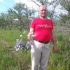 Mihail, 63, Borzya