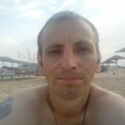 Максим, 37, г.Сухиничи