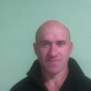 Александр, 45, г.Нижняя Тура