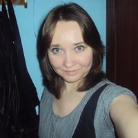 Наталья, 27 лет, Дева, Пикалёво