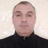 Александр, 45, г.Нижневартовск