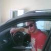 Pavel, 34, Kingston