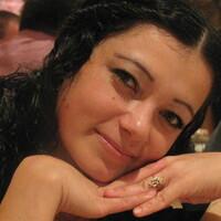 Cания, 33 года, Весы, Алматы́