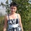 Olesya Gabdullina, 36, г.Альметьевск