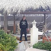 Андрей, 57, г.Спасск-Дальний