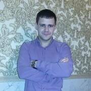 Иван, 35, г.Белая Калитва