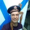 Олег, 48, г.Верхняя Пышма