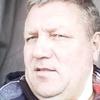 Анатолий 895, 52, г.Челябинск