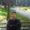 Виталий, 42, г.Москва