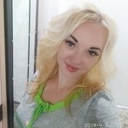 Marina, 28, г.Йошкар-Ола