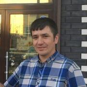 Андрей 41 Воскресенск