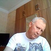 александр 62 года (Весы) Северодвинск