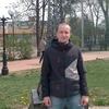 Roman, 38, Uman