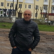 vahag, 40, г.Ярцево