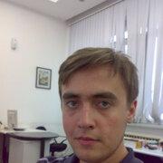 Фуад Сашников 31 Баку