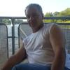 momir, 52, г.Прнявор