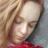 Anutka, 27, г.Ровно