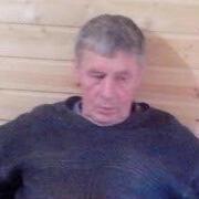 Александр, 63, г.Волжск
