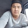 Улукбек, 28, г.Бишкек