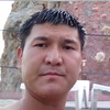 Данияр, 32, г.Ош