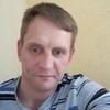 Александр, 40, г.Всеволожск