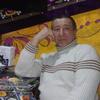 Айтпай, 54, г.Астана