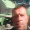 максим, 47, г.Севастополь