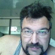 андрей, 49 лет, Лев