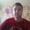 Алексей, 40, г.Сафоново