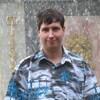aleksey, 33, Tosno