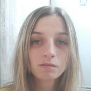 Светлана, 32, г.Красноярск