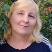 Ирина 58 лет (Водолей) Волгоград