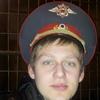 Andrey, 32, Severouralsk