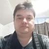 Андрей, 30, г.Магнитогорск