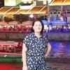 Natalya, 53, г.Ташкент