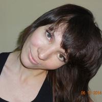 Ева, 33 года, Весы, Екатеринбург