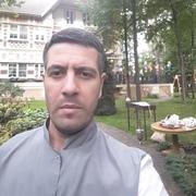 Руслан ММ 36 Балашиха