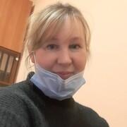 Елена Цветкова 45 Санкт-Петербург