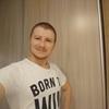 Артур, 34, г.Магнитогорск