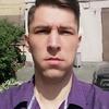 Руслан, 28, Нерюнгрі