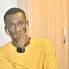 kabiru abubakar, 25, London