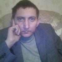 Андрей, 41 год, Водолей, Азов