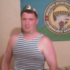 Кирилл, 41, г.Саратов
