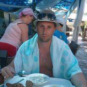 Андрей 35 Зеленоград
