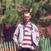 Анатолий, 35, г.Костанай