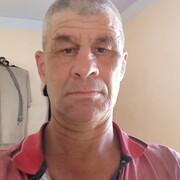 Сергей, 47, г.Лесозаводск
